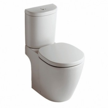 ideal_standard_connect_aquablade_arc_e_042901-1000x550
