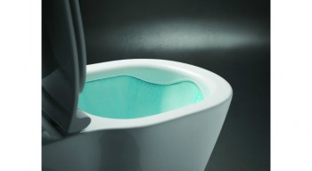 ideal_standard_connect_aquablade_e_047901_1-1000x55016