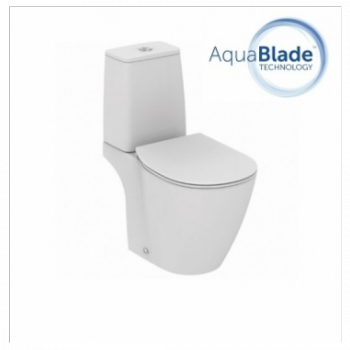 ideal_standard_connect_aquablade_scan_e_042901-1000x550