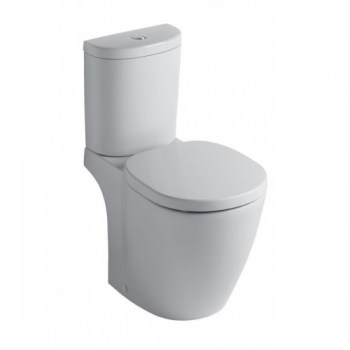 unitaz_ideal_standard_connect_arc_2-1000x550