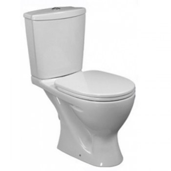 unitaz_ideal_standard_oceane_junior_w904401-1000x550