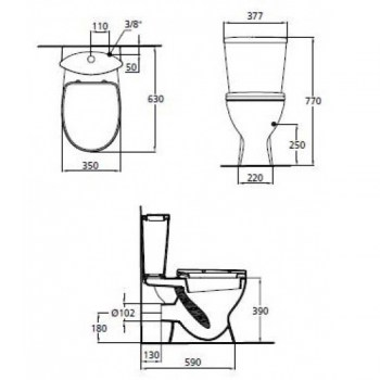 unitaz_ideal_standard_oceane_junior_w904401_scheme-1000x550