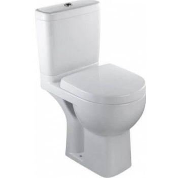 unitaz_jacob_delafon_odeon_up-1000x55047